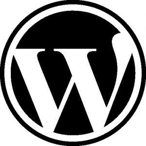 program-za-izdelavo-spletne-strani