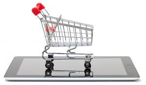 vzdrzevanje-spletne-trgovine