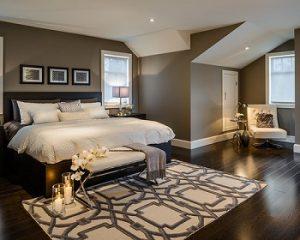 spalnice-razlicnih-vrst