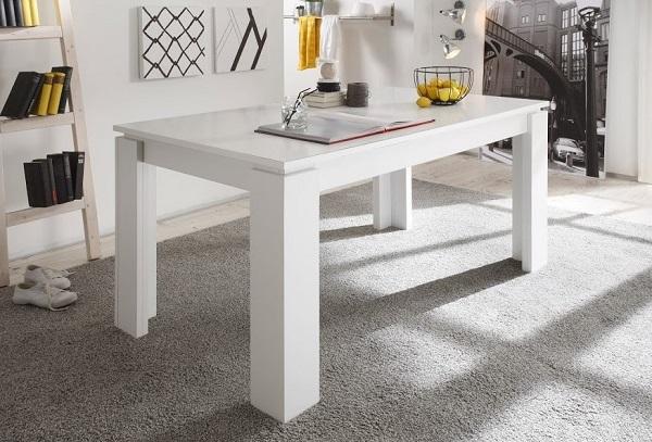 Jedilne mize doma